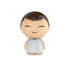 products/funko-eleven-hospital-gown-392-hot-topic-exclusive-dorbz-figure.jpg
