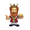 Funko Force: Ad Icons - Burger King