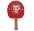 products/funko-forrest-gump-collectors-box-ping-pong-paddle-target-exclusive.jpg