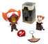 products/funko-it-chapter-2-collectors-box-deadlights-pennywise-funko-pop-vinyl-hot-topic-exclusive-contents.jpg
