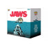 products/funko-jaws-collectors-box-jaws-758-funko-pop-vinyl-tshirt-bundle-target-exclusive-box.jpg
