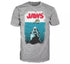 products/funko-jaws-collectors-box-jaws-758-funko-pop-vinyl-tshirt-target-exclusive.jpg