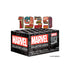 products/funko-marvel-collector-corps-established-1939-amazon-exclusive-box.jpg