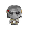 Predator - Masked Predator #402 Funko Dorbz (Hot Topic Exclusive)