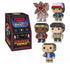 products/funko-netflix-stranger-things-arcade-box-target-exclusive-contents.jpg