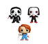 products/funko-pocket-pop-horror-3-pack-tin-chucky-ghostface-billy-figures.jpg