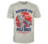 products/funko-smugglers-bounty-box-boonta-eve-podracing-tshirt-amazon-exclusive.jpg