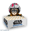 Star Wars - Smugglers Bounty Box: Podracing (Amazon Exclusive)