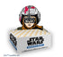 products/funko-smugglers-bounty-box-podracing-amazon-exclusive.jpg