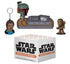 products/funko-star-wars-smugglers-bounty-cloud-city-amazon-exclusive-box.jpg