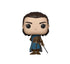 products/game-of-thrones-arya-stark-76-emerald-city-comic-con-2019-funko-pop-vinyl-figure.jpg
