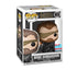 Game of Thrones - Beric Dondarrion #65 (NYCC 2018) Funko Pop! Vinyl