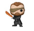 products/game-of-thrones-beric-dondarrion-65-nycc-2018-funko-pop-vinyl-figure.jpg