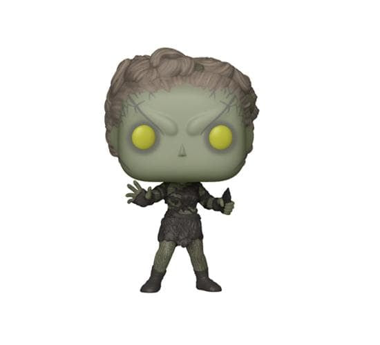 Game of Thrones - Children of the Forest #69 Funko Pop! Vinyl