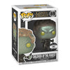 Game of Thrones - Metallic Children of the Forest #69 (HBO Shop Exclusive) Funko Pop! Vinyl