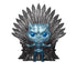 products/game-of-thrones-metallic-knight-74-hbo-shop-exclusive-6-inch-funko-pop-vinyl-figure.jpg
