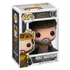 Game of Thrones - Renly Baratheon #12 Funko Pop! Vinyl
