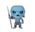 products/game-of-thrones-white-walker-06-funko-pop-vinyl-figure.jpg