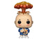 products/gpk-adam-bomb-metallic-01-toy-tokyo-funko-pop-vinyl-figure.jpg