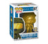 Halo - Master Chief with Cortana #07 (Halo Outpost Discovery Exclusive) Funko Pop! Vinyl