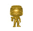 products/halo-master-chief-with-cortana-gold-chrome-07-halo-outpost-discovery-funko-pop-vinyl-figure.jpg