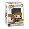 Harry Potter - Hermione with Cauldron #80 (Hot Topic) Funko Pop! Vinyl