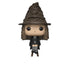 products/harry-potter-hermione-granger-sorting-hat-69-nycc-2018-funko-pop-vinyl-figure.jpg