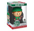 Holiday Freddy (Funko HQ Exclusive) Vinyl
