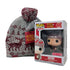 Home Alone: Kevin #625 Funko Pop! Vinyl & Beanie Bundle (Target)