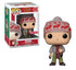products/home-alone-target-exclusive-funko-pop-vinyl-beanie-bundle-figure.jpg