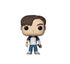 products/it-bill-denbrough-537-funko-pop-vinyl-figure.jpg