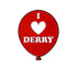 products/it-chapter-2-i-love-derry-balloon-enamel-pin-hot-topic-exclusive-funko.jpg