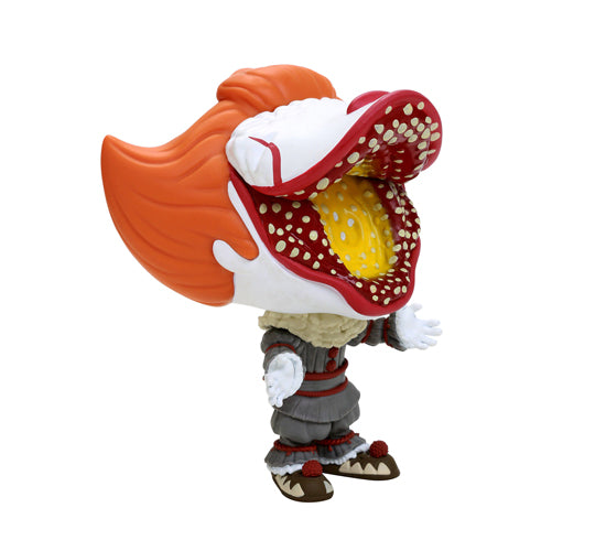 It Chapter 2 - Pennywise Deadlights #812 Funko Pop! Vinyl (Hot Topic Exclusive)