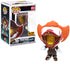 products/it-chapter-2-pennywise-deadlights-812-hot-topic-exclusive-funko-pop-vinyl.jpg