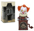 products/it-chapter-2-pennywise-hot-topic-exclusive-mystery-mini-funko.jpg