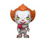 products/it-pennywise-with-balloon-475-hot-topic-funko-pop-vinyl-figure.jpg