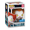 It - Pennywise with Blade #772 (Walmart) Funko Pop! Vinyl