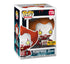 It - Pennywise with Skateboard #778 (Hot Topic) Funko Pop! Vinyl