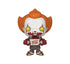 products/it-pennywise-with-skateboard-778-hot-topic-exclusive-funko-pop-vinyl-figure.jpg