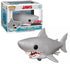 products/jaws-great-white-shark-758-6-inch-funko-pop-vinyl-target-exclusive.jpg