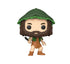 products/jumanji-alan-parrish-with-knife-844-barnes-and-noble-exclusive-funko-pop-vinyl-figure.jpg