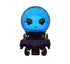 products/madame-leota-575-glow-in-the-dark-disney-parks-exclusive-funko-pop-vinyl-figure2.jpg