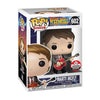 Back to the Future - Marty McFly #602 (Canadian Convention) Funko Pop! Vinyl