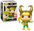products/marvel-80-years-comic-loki-508-marvel-collector-corps-exclusive-funko-pop-vinyl.jpg