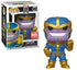 products/marvel-80-years-comic-thanos-509-marvel-collector-corps-exclusive-funko-pop-vinyl.jpg