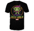 products/marvel-80-years-green-goblin-marvel-collector-corps-1939-exclusive-funko-pop-tshirt.jpg
