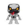Marvel - Anti-Venom #100 (Hot Topic) Funko Pop! Vinyl