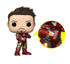 products/marvel-avengers-endgame-iron-man-with-infinity-stones-gauntlet-529-nycc-2019-funko-pop-vinyl-figure-close.jpg
