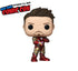 products/marvel-avengers-endgame-iron-man-with-infinity-stones-gauntlet-nycc-2019-funko-pop-vinyl-figure.jpg