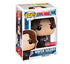 Marvel Captain America: Civil War - Armless Winter Soldier #168 (Target) Funko Pop! Vinyl